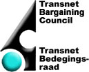 Transnet Bargaining Council